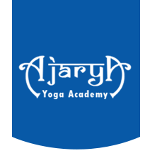 Yoga Teacher Training in Rishikesh, India - Ajarya